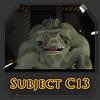 Subject C13