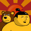 Sumo-licious