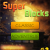 super blocks