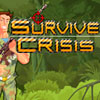 Survive Cris