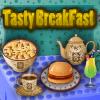 tasty breakf