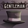 The Gentlema