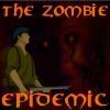 The Zombie E