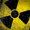 Toxic Defens