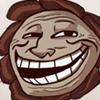 Trollface Qu