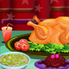 Turkey Dinne