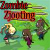 Zombie Zjoot